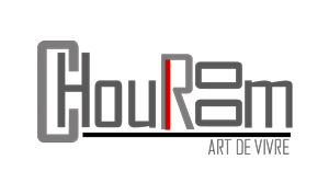 logo-chouroom