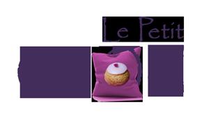 logo-ptitchou