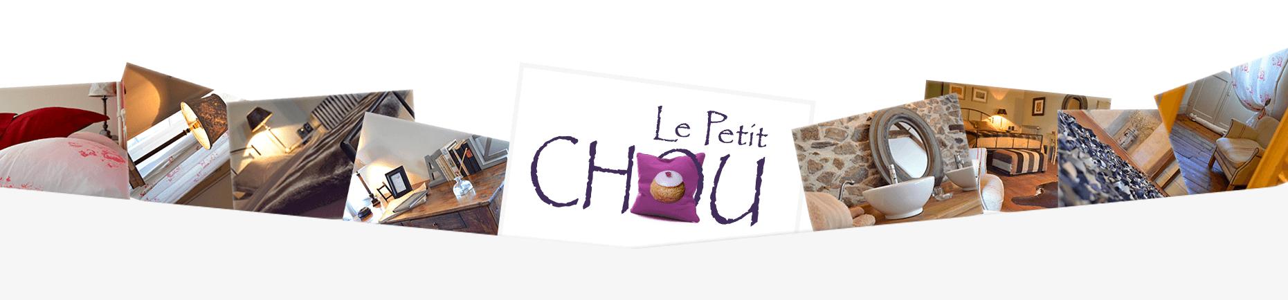 Présentation du Petit Chou